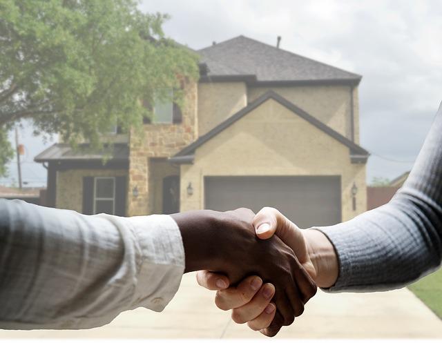 Verkauf einer Immobilie – 7 Tipps für den Gesamterfolg