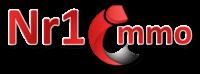 Nr1immo logo