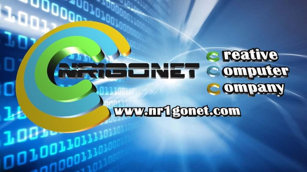 Nr1gonet IT Partner