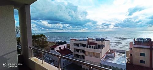 Albania,Durres     Apartment zu verkaufen  ID:SD-74