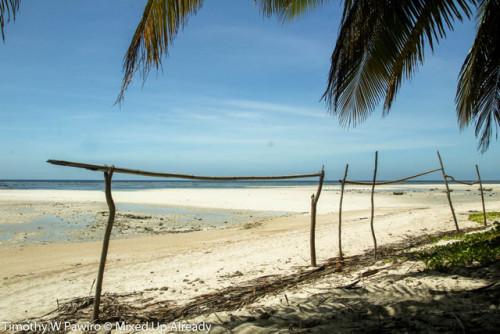 Indonezia,Insel Sumba     ID:S-1