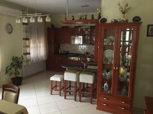 Familienhaus zu verkaufen in Ungarn - Sormás