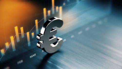Gyors hitel alacsony kamat mellett